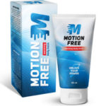 motion free pret pareri forum ingrediente