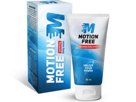 motion free pret pareri forum ingrediente
