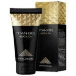 titan gel gold romania utilizare